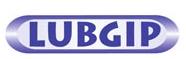 LUBGIP Sp. z o.o.
