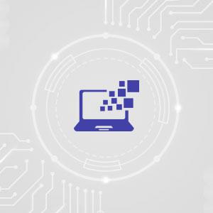 Usługi informatyczne LUBGIP Sp. z o.o.